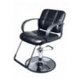 Chair005