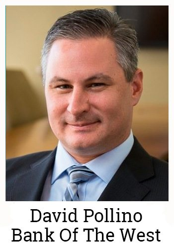 David-Pollino