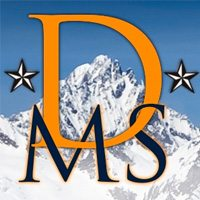 Durango-Merchant-Services