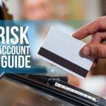 High Risk Merchant