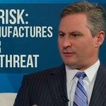 High-Risk-US-Manufacturers