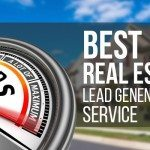 Leads-Gen-for-Realtors