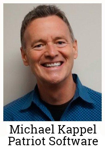 Michael-Kappel