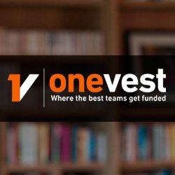 Onevest