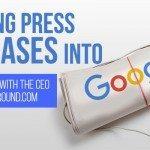 PressR-GoogleN