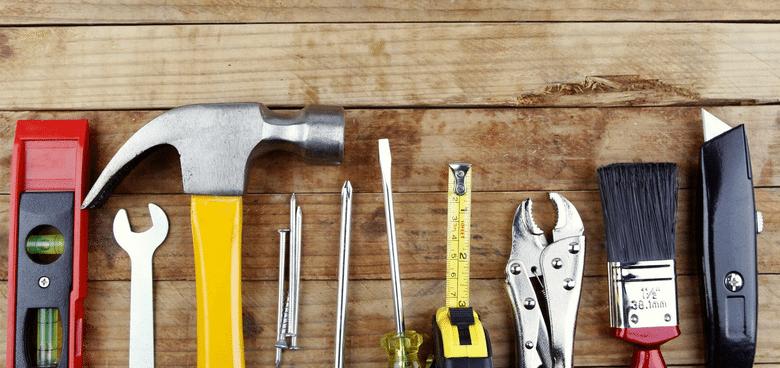 Repair Maintenance Construction