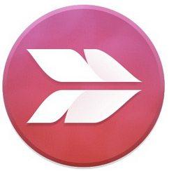 Skitch-logo