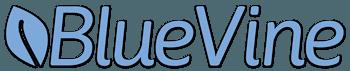 bluevine-logo