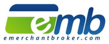 emerchantbrokercom-logo-los-angeles-ca-186
