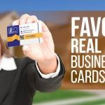 favorite-business-cards