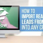 import-leads-from-zillow