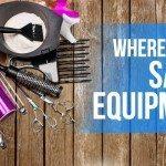 salon-equipment
