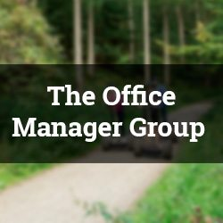 the-office-manager-group