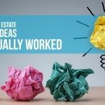 15 outrageous real estate marketing idea- feature image