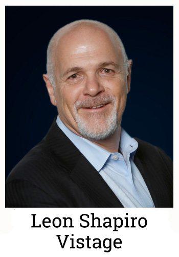 Leon-Shapiro-CEO