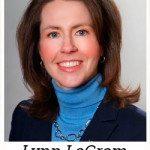 Lynn-LaGram-Rectangle