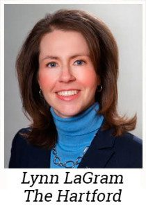 How to Differentiate Workers' Compensation Policies: An Interview with Lynn LaGram