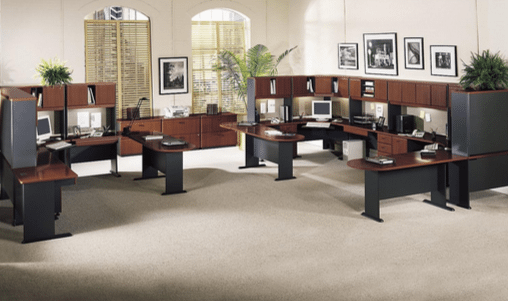 Best Office Desk best office desk: which desk is right for you?