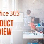 Office-365-Prod-Review