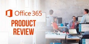 Microsoft Office 365 for Small Business – What You Need to Know