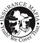 insurance mafia