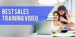 Top 25 Sales Training Videos – Examples from the Pros