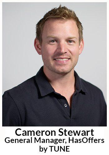 Cameron-Stewart