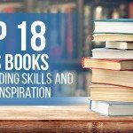 Top-18-sales-books