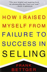 from-failure-to-success-in-selling