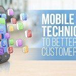 mobile-techniques
