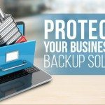 protect-business-data