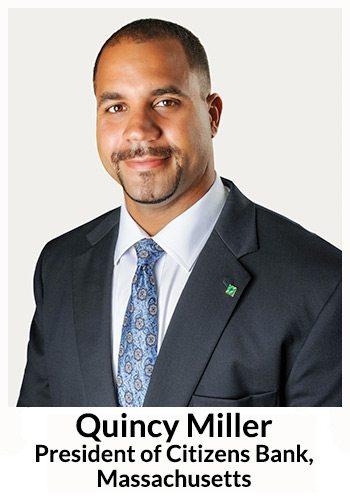 quincy-miller