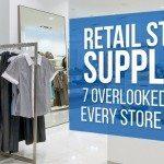 retail-supplies-featured