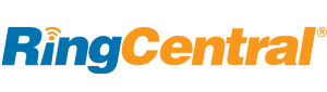 Best Online Fax Service: RingCentral