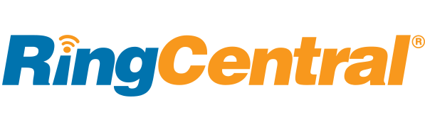 RingCentral - vanity phone number