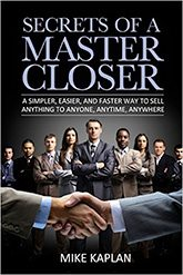 secrets-of-a-master-closer