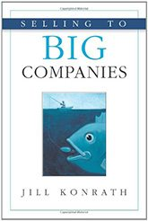 selling-to-big-companies