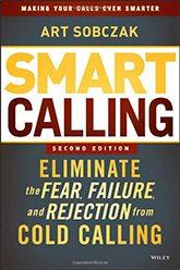 smart-calling
