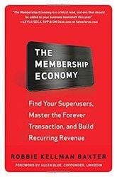 the-membership-economy