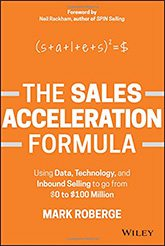 the-sales-acceleration-formula