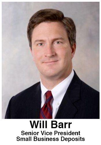 will-bar02
