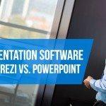 Best-Presentation-Software-Emaze-vs.-Prezi-vs.-PowerPoint