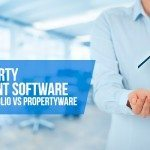 Best property management software: Buildium vs. AppFolio vs. Propertyware