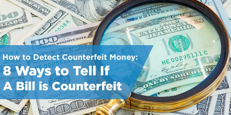 counterfeit money essay Counterfeit money is imitation currency produced without the legal sanction of the state or government producing or using counterfeit money is a form of.