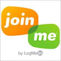 JoinMeImgSmall
