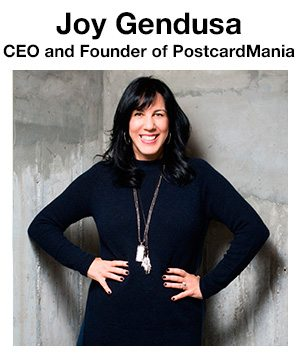 Main-pic-Postcardmania