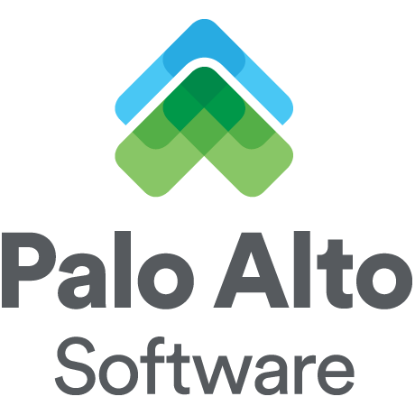 palo alto software inc