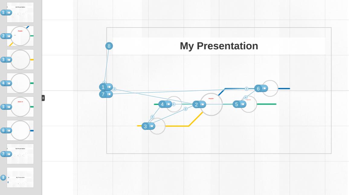 PresentationImg008