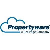 PropertywareSmallSwr