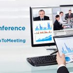 Video-Conference-featured